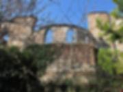 Stoudios Monastery.jpg