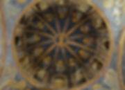 Parekklesion of Chora.jpg
