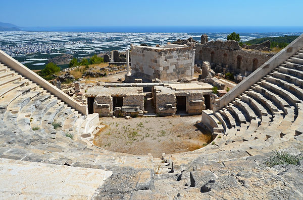 Rhodiapolis.jpg