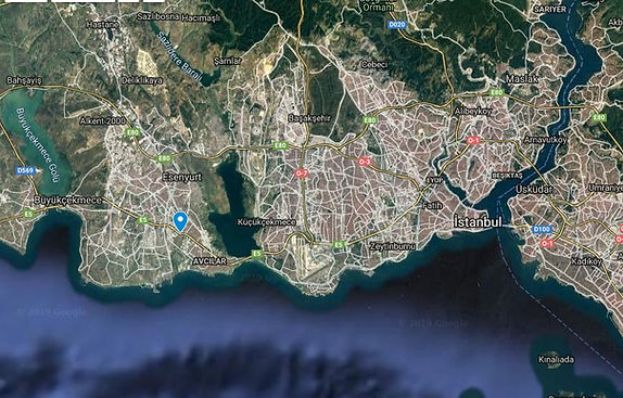 map - Copy.jpg