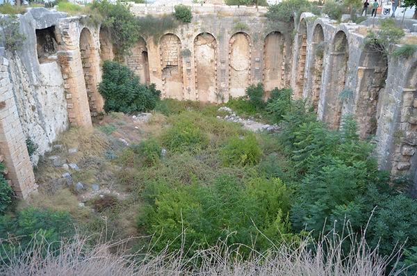 Seleukeia (Seleucia ad Calycadnum).jpg