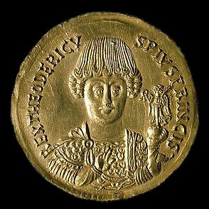 Teodorico_re_dei_Goti_(493-526).png