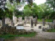 Butrint-111204.jpg