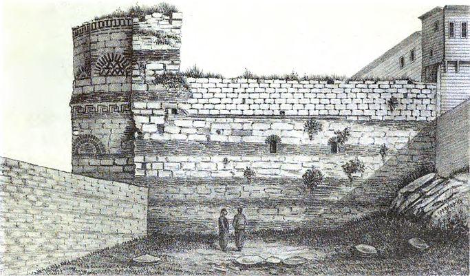 Sinan Paşa Mescidi.jpg