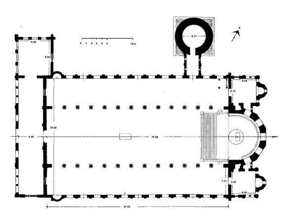 Plan from Mazzotti.jpg
