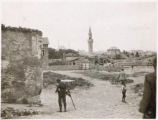 vefa-kilise-camii-1928.jpg