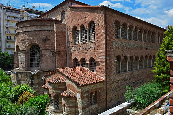 Panagia Acheiropoietos (Thessaloniki).jp