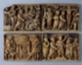 The Maskell Passion Ivories.jpg