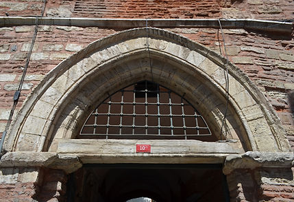 Church of San Paolo.jpg