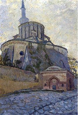 By Konstantinos Maleas (1914-1917).jpg