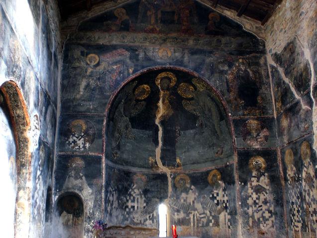 Beroia_Resurrection_of_Christ_church_int