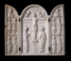 The Borradaile Triptych.jpg