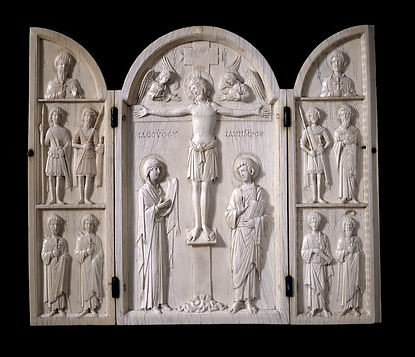 The Borradaile Triptych.jpg