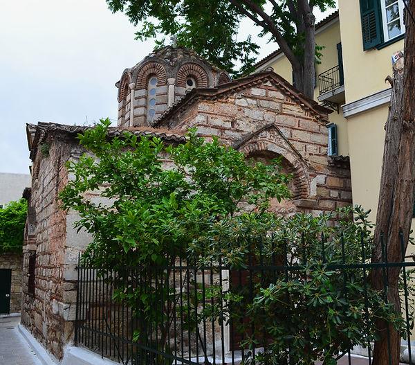 Church of Hagios Ioannis Theologos.jpg