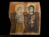 Christ and St. Menas.jpg