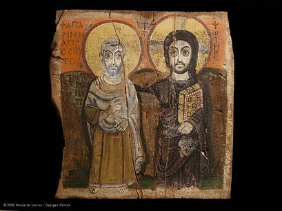 Christ and St. Menas.jpg