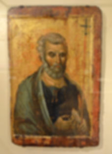 Icon of St. Peter.jpg