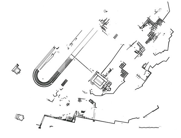 Plan by Franceschini.jpg