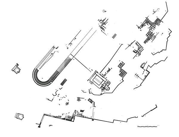 Plan by Franceschini.jpg