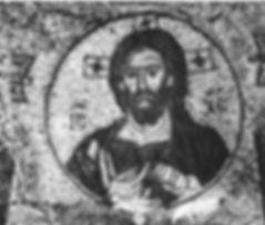 Christ Pantokrator.jpg