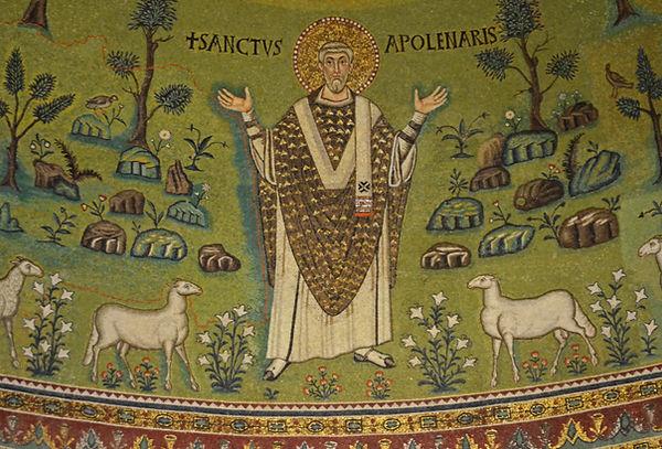 Sant'Apollinare in Classe.jpg