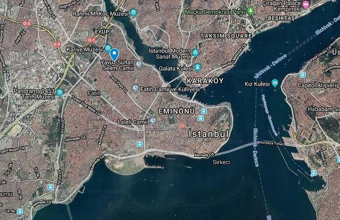 Map 13.jpg