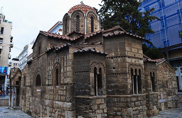 Church of Panagia Kapnikarea.jpg