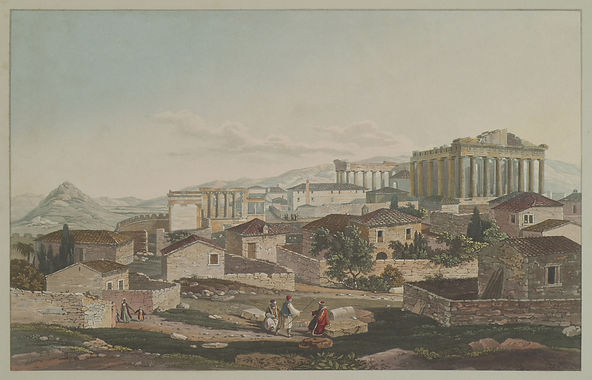 Dodwell (1819).jpg