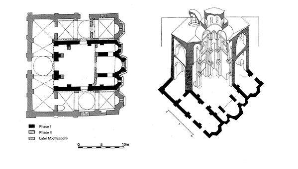 Plans from Ousterhout.jpg