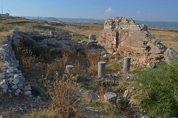 Hagia Thekla (Seleukeia).jpg