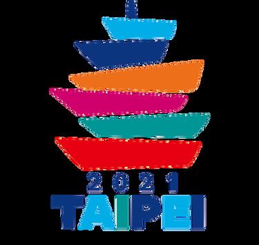 敬邀各社報名參加「2021臺北國際扶輪世界年會 – 服務志工行列」