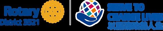 2122地區Logo+口號中英文.png
