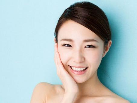超極限音波拉皮(Ultra Skin)原理