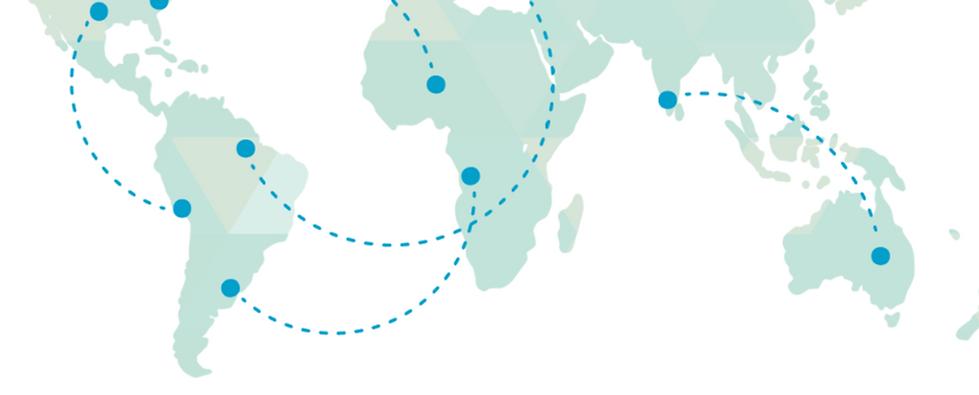 世界地圖連結.PNG