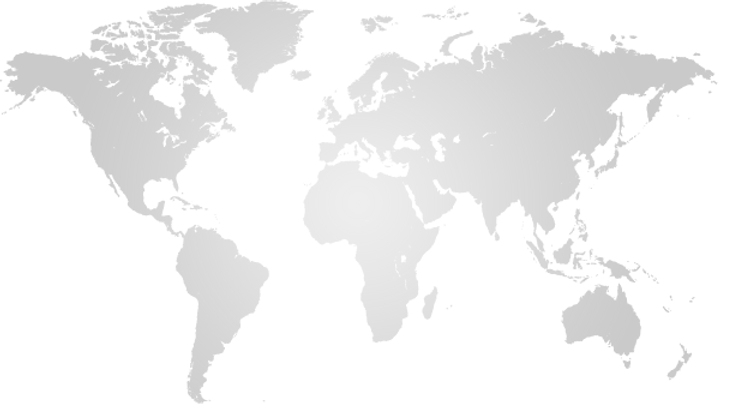 world_map_PNG25.png