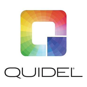 Quidel+Logo.jpg