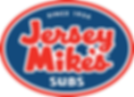 Jersey_Mike's_logo.svg.png