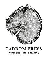 CarbonPress_BWLogo (1)-1.png