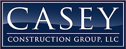 casey-construction-logo-398x158-1.jpg