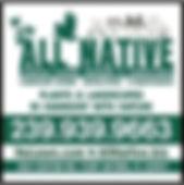 www.calusanature.jpg