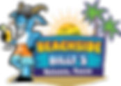 beachside_billys_logo01_update4.png