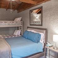 2-4 beds.jpg