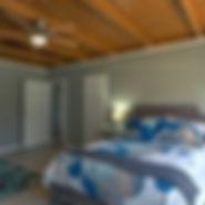 7bedroom.jpg