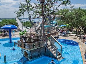 20180512-volente-beach-resort0085.jpg