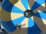Volente Beach twister 1.JPG