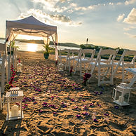 Beach Wedding 1.jpg