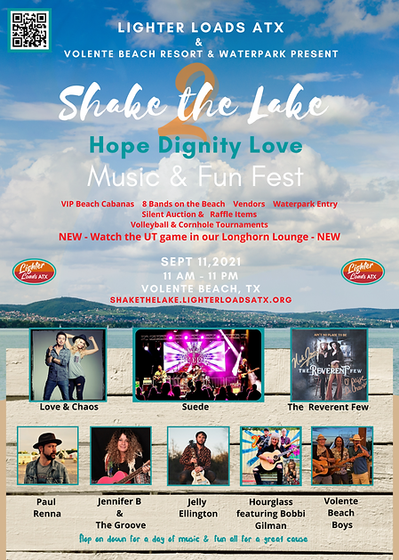 Shake-the-Lake-2-hope-dignity-love-music-fest-1097x1536.png