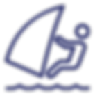 sail-surfer-navy-icon.png