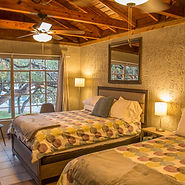 1-3 beds.jpg