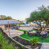 Blus Bar Volente Beach Ritaville